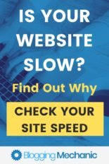 Website Speed Test - Free Online Tools To Check and Optimize Your SIte. Improve your SEO