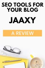 Jaaxy SEO Affiliate Marketing Tool for Bloggers