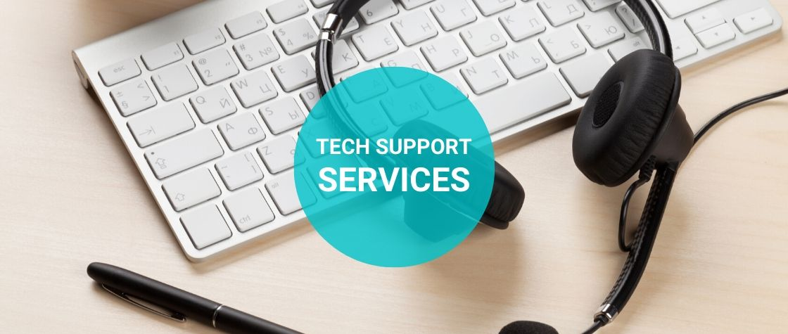 WordPress Technical Support Services