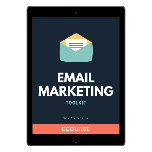Email Marketing Toolkit